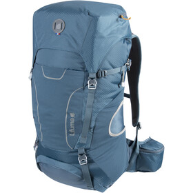 Lafuma Windactive 38 Backpack, north sea